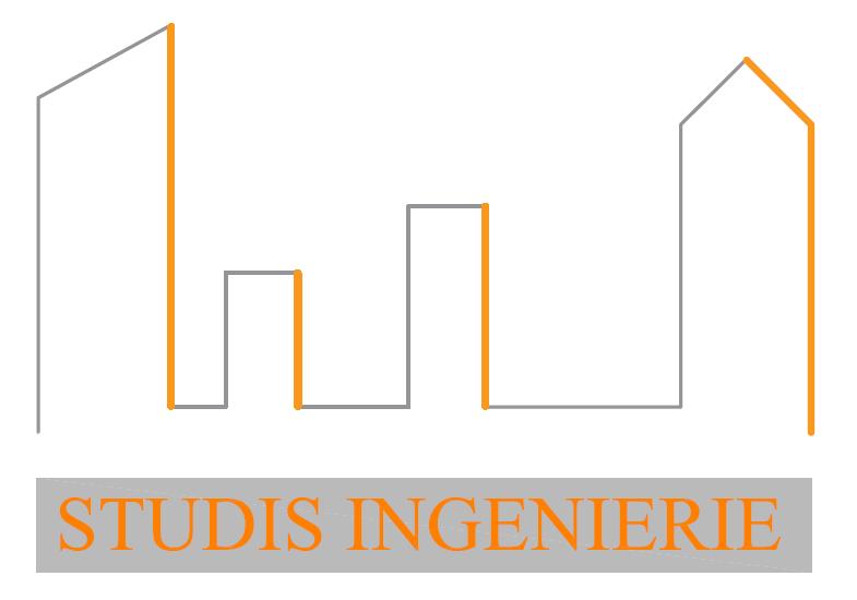 STUDIS INGENIERIE - Ingénierie du bâtiment & Restauconception
